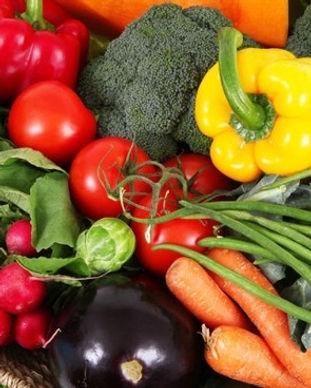 Exotix vegetables.jpg