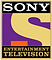 Sony TV Logo.png