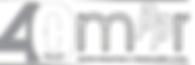 LogoMPPR.png