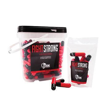 Beef_FightStrongCalfStress