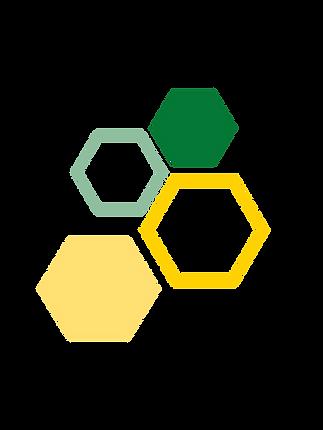 Hexagons3.png
