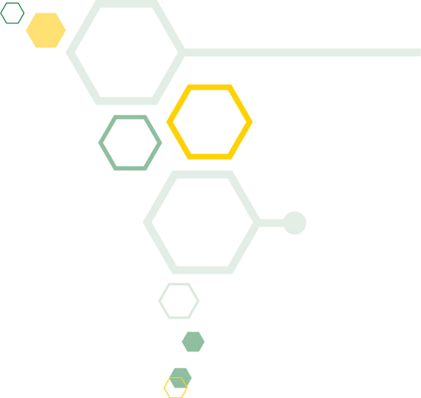 Hexagons-flipped.png