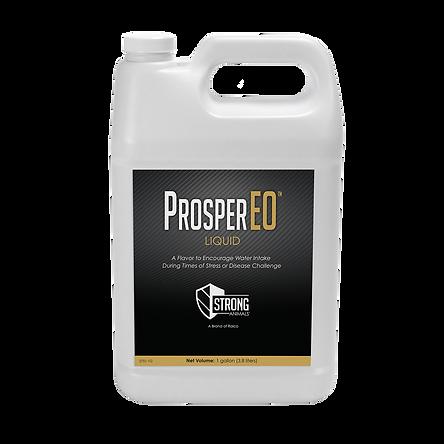 2751-1G_SA_ProsperEOLiquidBlend_hiRes_Ed