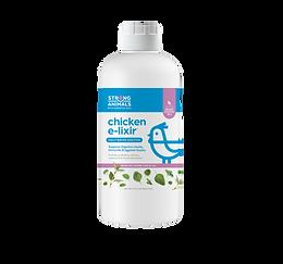 StrongAnimals_Chicken-Elixir_32oz_122120