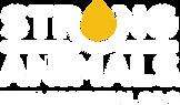 Strong Animals Chicken Essentials_Logo_R