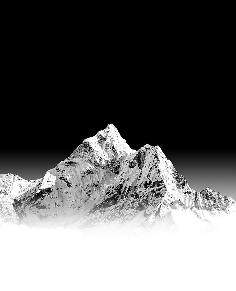 mountain_summitOnly_FINAL.jpg