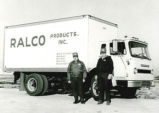 First Truck Photo.jpg