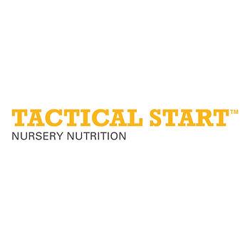 Swine_TacticalStart
