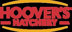 Hoovers Hatchery Logo 2C.png