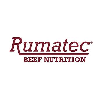 Beef_RumatecCowCalf