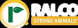 RalcoStrongAnimals_Logo_White.png