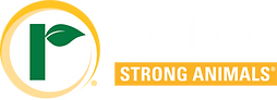 RalcoStrongAnimals_Logo_White.png