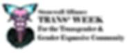 Trans Week Icon horizontal long text.png
