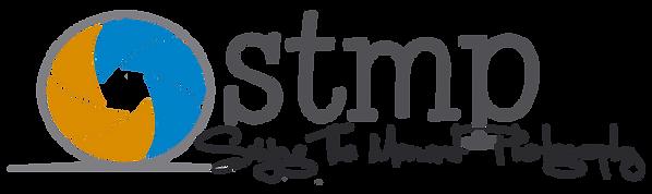 stmp logo final_black letters.png