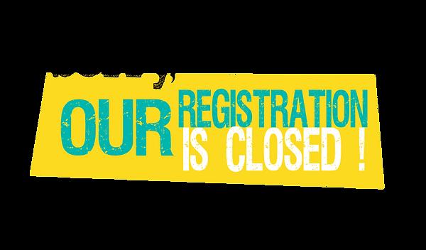 Registration Closed.png