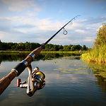 Boating-and-Fishing-on-Lake-Toho_edited.