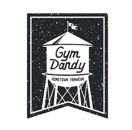 Gym Dandy Water Tower banner-01.png