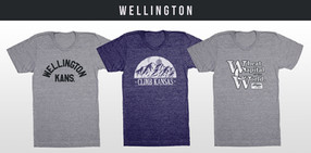 WELLINGTON+LINE+SHEET.jpg