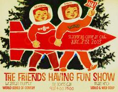 friends+show.jpg