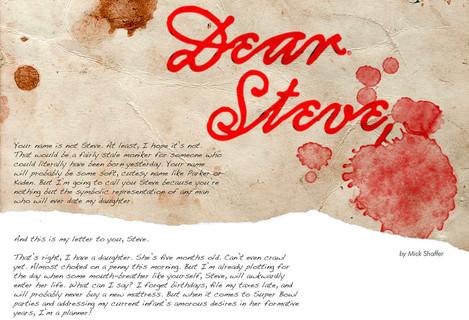dear+steve.jpg