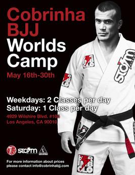 cbjj+worlds+flyer.jpg