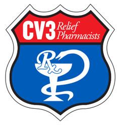 CV3+Logo.jpg