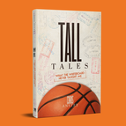 Tall Tales Front Spine Mockup.png