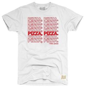 RB+Pizza.jpg