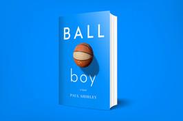 Ball Boy Front Mockup Blue bkgrd.jpg