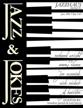 jazz+and+jokes.jpg