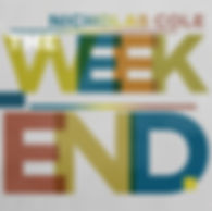 The-Weekend-Cover.jpg