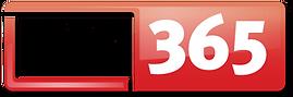 Live365_logo[1].png