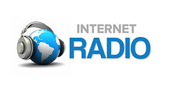 Internet-Radio[1].jpg