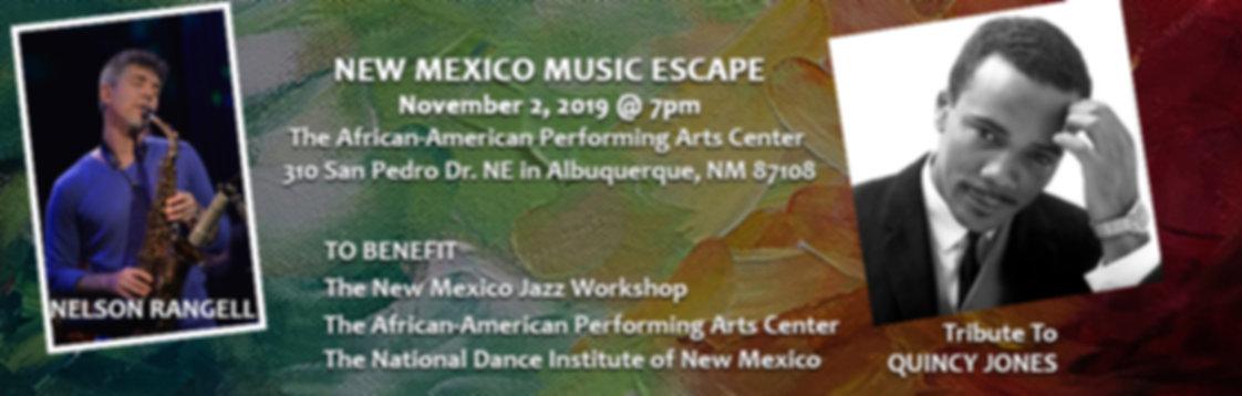 new-mexico-music-escape-2019-revised1.jp