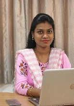Lekha Thawkar
