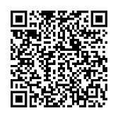 ICAMT Registration QR Code.png
