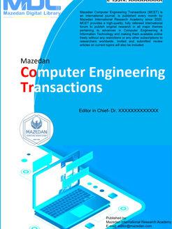 Cover_MCET.jpg