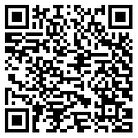 Registration_QR.png