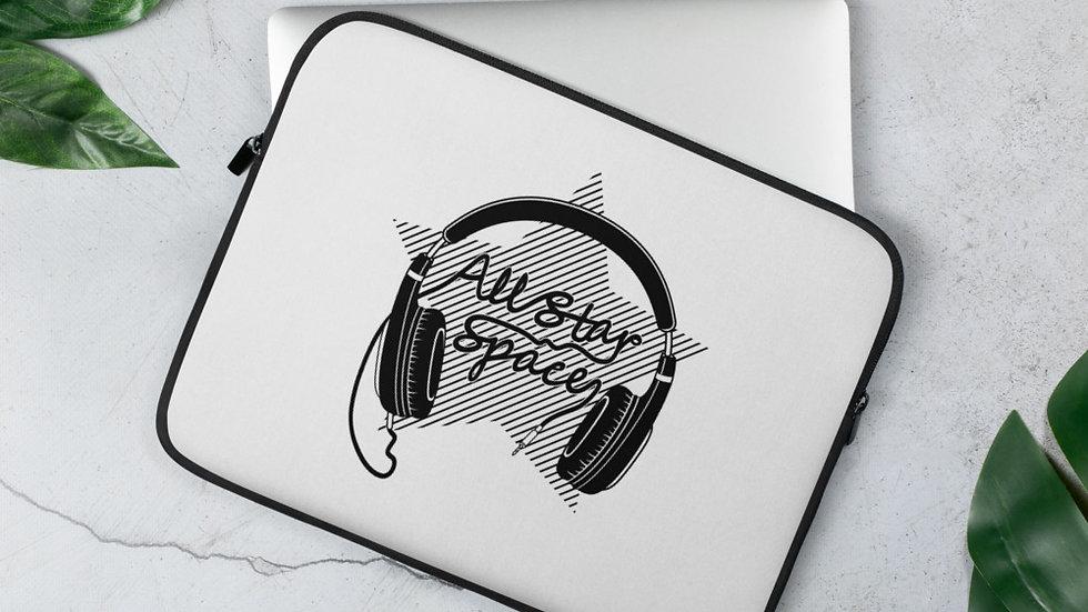 Allstarspace Laptop Sleeve