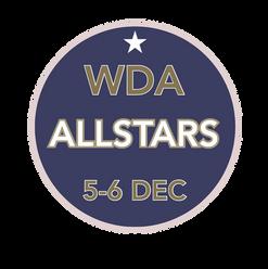 WDA Allstars png.png