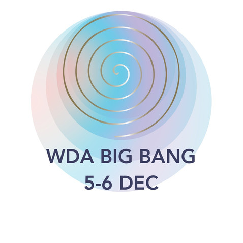 WDA Circle Big Bang circle.jpg
