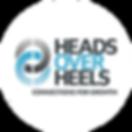 Heads Over Heels