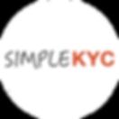 Simple KYC