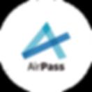 AirPay Fintech