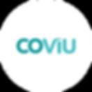 Coviu Global