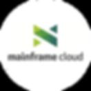 Mainframe Cloud