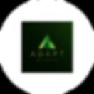 ADAPT Ideations Pty Ltd