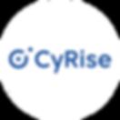 CyRise