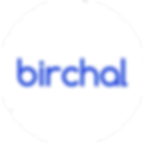 Birchal
