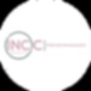 INCC Payments Pty Ltd
